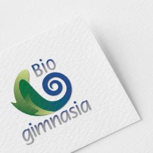 BIOGIMNASIA_MOCKUP